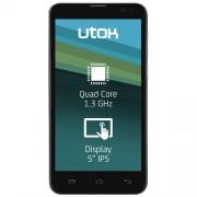 Smartphone Dual SIM UTOK Stellar Elite 3G