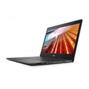 "DELL Notebook DELL Latitude 3490 CPU i5-8250U 1600 MHz 14"" 1920x1080 RAM 8GB DDR4 2400 MHz SSD 256GB Intel UHD 620 Graphics Integrated ENG Windows 10 Pro 1.72 kg N045L349014EMEA_PD"