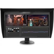 Монитор EIZO ColorEdge CG318-4K 31.1 инча , самокалибриращ се