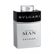 Bvlgari Bvlgari Man Extreme eau de toilette 60 ml за мъже