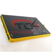 Acumulator pentru Hi-Target Qpad X5