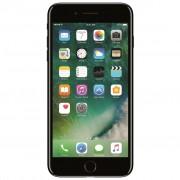 Telefon mobil Apple iPhone 7 Plus, 256GB, 3GB RAM, 4G, Jet Black