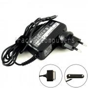 Incarcator Tableta Medion Lifetab P9514 18W