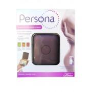 Procter & Gamble Persona Monitor Touchscreen contraccezione senza ormoni