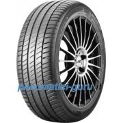 Michelin Primacy 3 ZP ( 245/40 R19 98Y XL *, MOE, con bordino di protezione del cerchio (FSL), runflat )