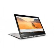 Lenovo Yoga 900s с Windows 10