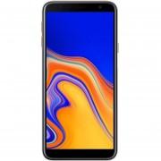 Samsung Galaxy J4+ Dual Sim (2GB, 32GB) 4G LTE - Dorado