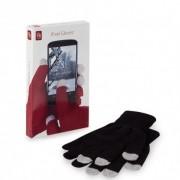 Manusi iFeel pentru Touchscreen, Unisex
