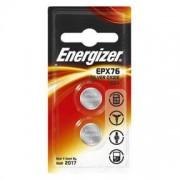 Energizer SR44 batteri