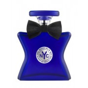 Bond No.9 Scent Of Peace for Him 100 ml Spray Eau de Parfum