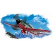 Hobby Boss 80228 - 1 72 Focke-Wulf Fw190D-9