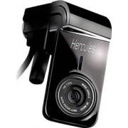 Hercules Webcam HD Dualpix 5 MP Hercules