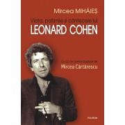 Viata, patimile si cantecele lui Leonard Cohen (eBook)