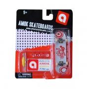 Amok Fingerboard Circle