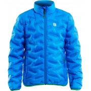8848 Altitude Zoe Jr Jacke, Blue 140