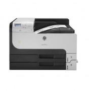 Imprimanta laser alb-negru HP LaserJet Enterprise 700 M712dn, A3