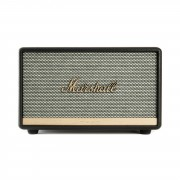 Marshall Acton BT MK II Black