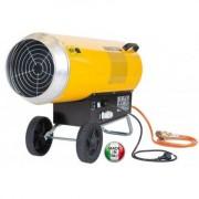Generator de caldura 57/103 kW GPL BLP 103 ET Master , debit aer 3.260 mc/h