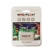 Mag-Float Aquarium Cleaner - Glas - Small