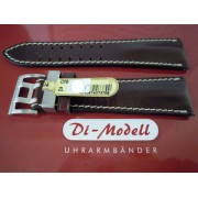Pasek Di-Modell Offroad 1240.28.24mm