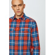 Calvin Klein - Риза