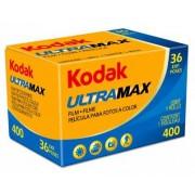 Focus Kodak 400 Ultra Max 135/36