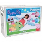 Giochi preziosi peppa pig pisolone ple00000
