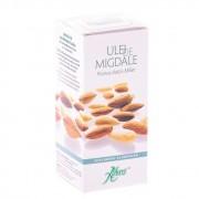 Ulei de Migdale Dulci x 100 ml Aboca