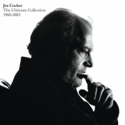 Joe Cocker - The Ultimate Collection 1968-2003 (2CD)
