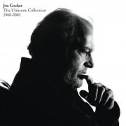 Joe Cocker - The Ultimate Collection 1968-2003 (2CD)