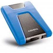 HDD externo Adata DashDrive Durable 2TB azul
