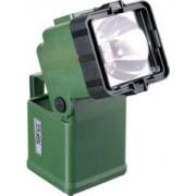 Lampa Portabila Toplux OVA41319E - Schneider Electric