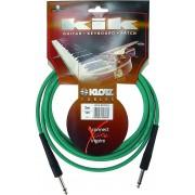 Cablu Instrument Klotz KIK3.0PPGN 3m