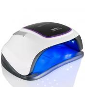 Lampa UV LED BQ6T