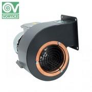 Ventilator centrifugal antiexplozie Vortice VORTICENT C10/2 T ATEX, debit 280 mc/h