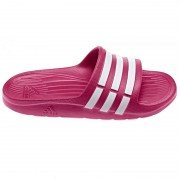 Adidas Детски Джапанки Duramo Slide K G06797