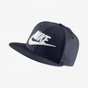 Nike Futura True 2 Snapback