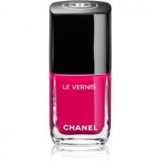 Chanel Le Vernis esmalte de uñas tono 506 Camélia 13 ml