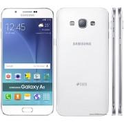 Samsung A800F Galaxy A8 Duos 32GB