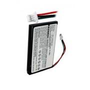 Garmin Nuvi 50LM battery (1100 mAh)