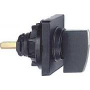 Schneider Electric - KBD1SR - Harmony k - Kézi kapcsolókészülékek