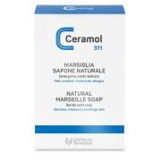 > CERAMOL MARSIGLIA SAP 100G