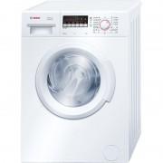 Пералня Bosch WAB24262BY