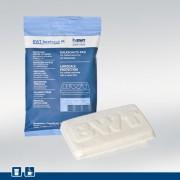 Tableta dedurizare apa BWT bestave L