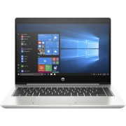 HP UMA Ryze3 3200U 445R G6 / 14 FHD AG UWVA 220 HD / 8GB 1D DDR4 2400 / 256GB PCIe NVMe Value / W10p64 / 3Y (3/3/3) / (QWERTY)