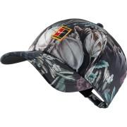 Nike unisex baseball sapka U NK H86 CAP COURT LOGO FLORAL BV2094-011