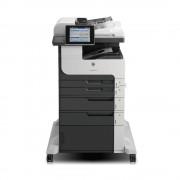 HP LaserJet Enterprise MFP M725f [CF067A] (на изплащане)