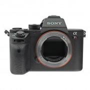 Sony Alpha 7R II/ILCE-7RM2 negro refurbished