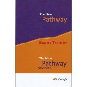Iris Edelbrock - The New Pathway: Exam Trainer - Preis vom 22.11.2020 06:01:07 h