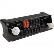 Modul Saitek Pro Flight Switch Panel